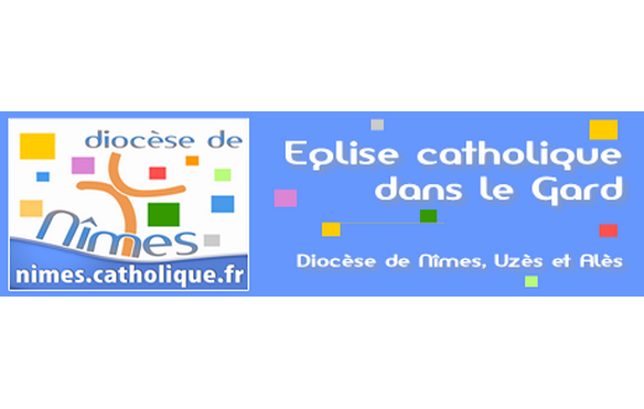 Diocese_nimes