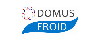 Domus Froid