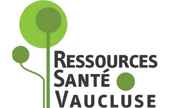 Ressources Sante